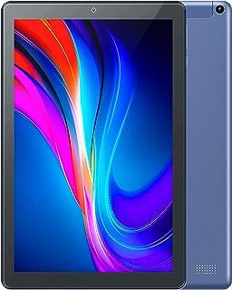【2021最新】VANKYO タブレット S21 10.1インチ 8コア 5GHz/2.4GHz Wi-Fi対応 Android9.0 RAM2GB/ROM32GB 大容量 1280*800 GPS Bluetooth5.0 オンライン授業 一年保証