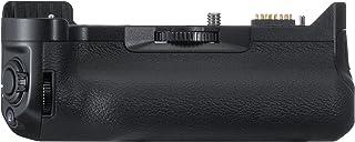 Fujifilm VPB-XH1 Power Booster handtag svart