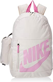 Nike Unisex Y Elemental Backpack - Fa19 Backpack