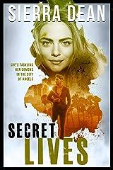 Secret Lives (Secret McQueen Book 9) (English Edition) Format Kindle