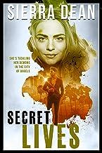 Secret Lives (Secret McQueen Book 9) (English Edition)