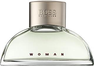 Hugo Boss WOMAN Eau de Parfum