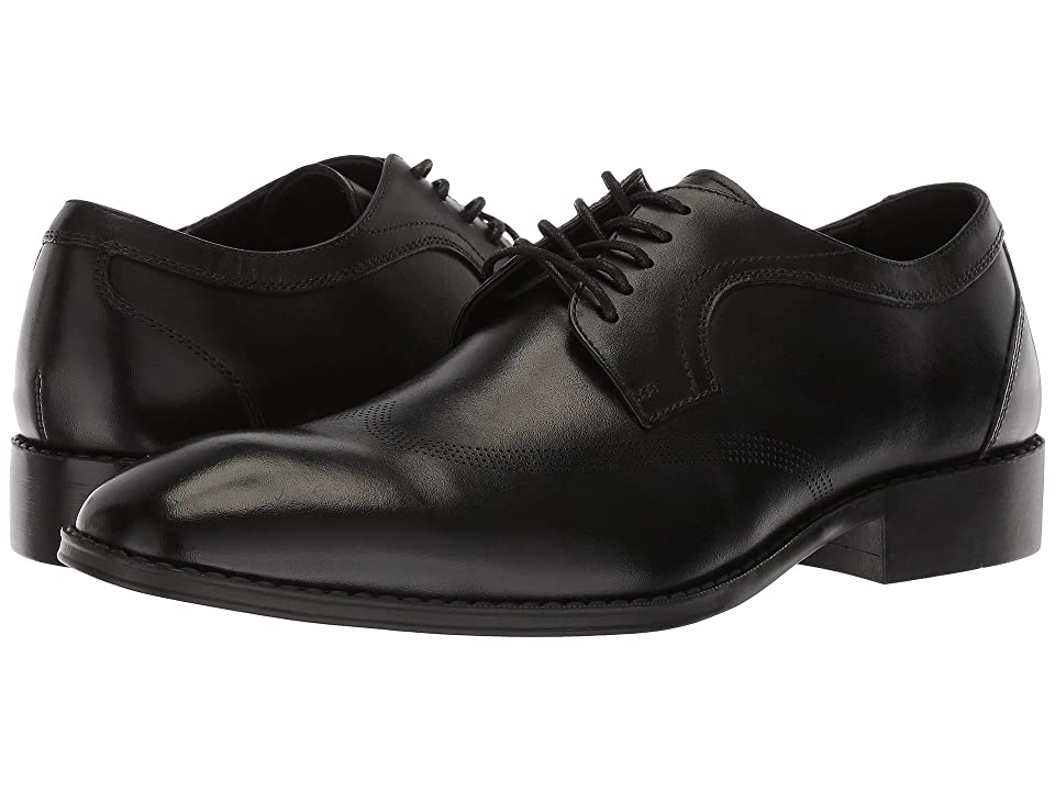 Kenneth Cole Reaction Reason Oxford (Black) Men