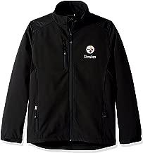 Best pittsburgh steelers men's apparel Reviews