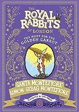 Best the golden carrot Reviews