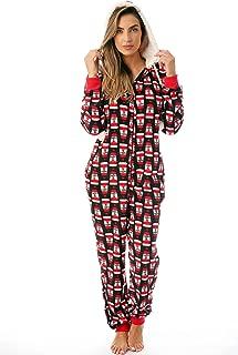 Adult Onesie/Pajamas