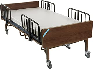 Best used bariatric hospital beds Reviews
