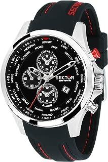 Fashion Watch (Model: R3251180022)