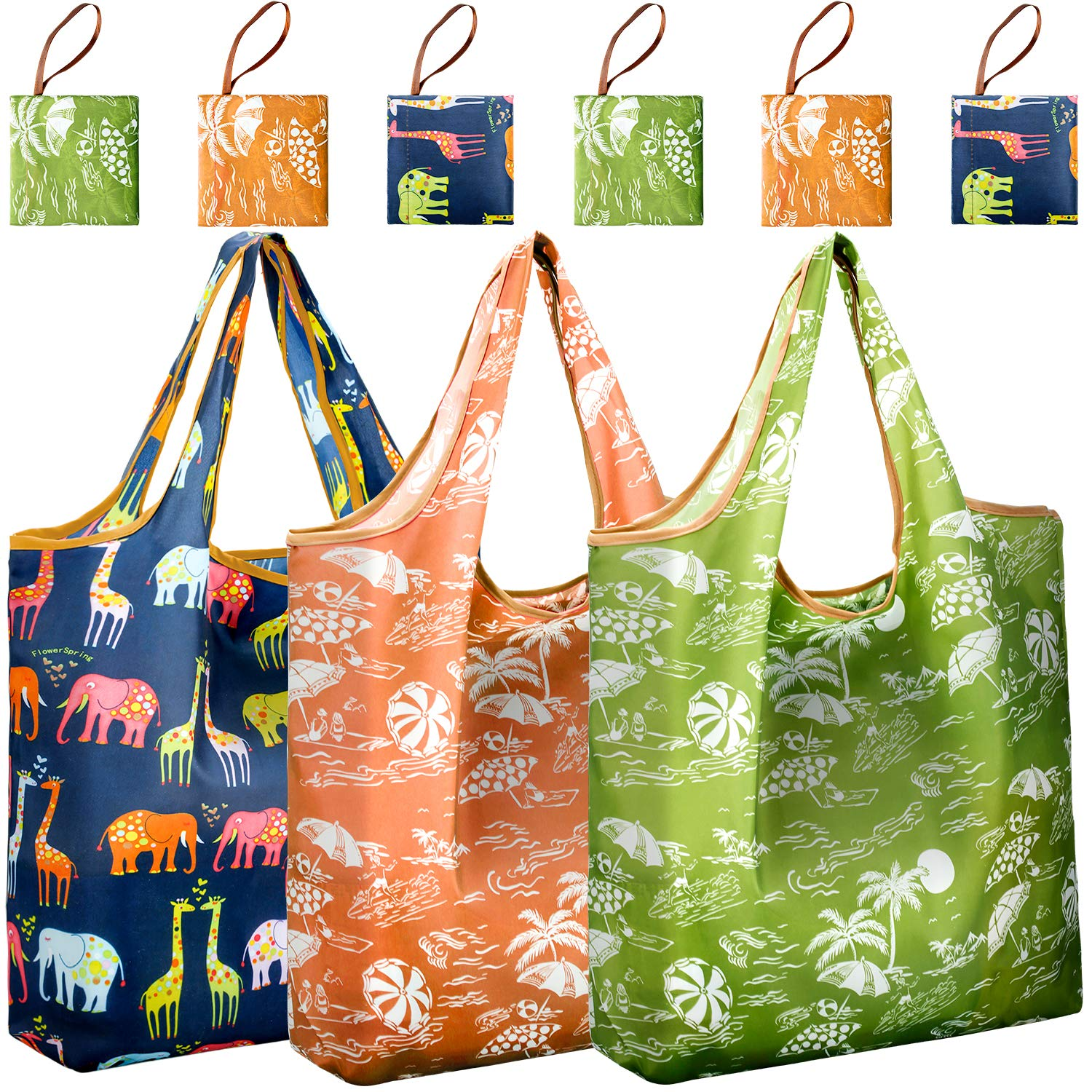 4c69a60a4fda Reusable Grocery Bag Pattern – Patterns Gallery