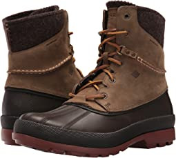 Sperry - Cold Bay Waterproof Ice+