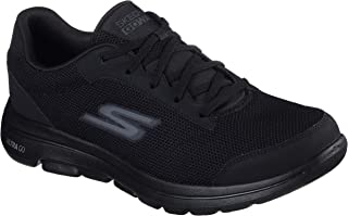 Men's Go Walk 5-55519 Sneaker