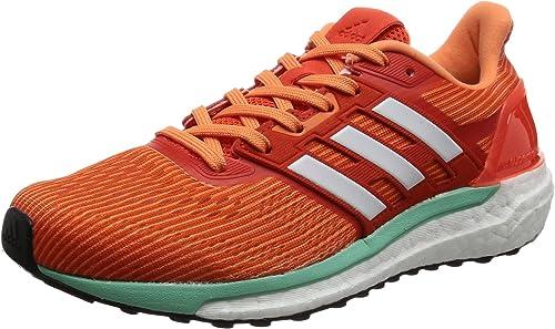 Adidas Supernova Glide 9, Chaussures de Running Entrainement Femme