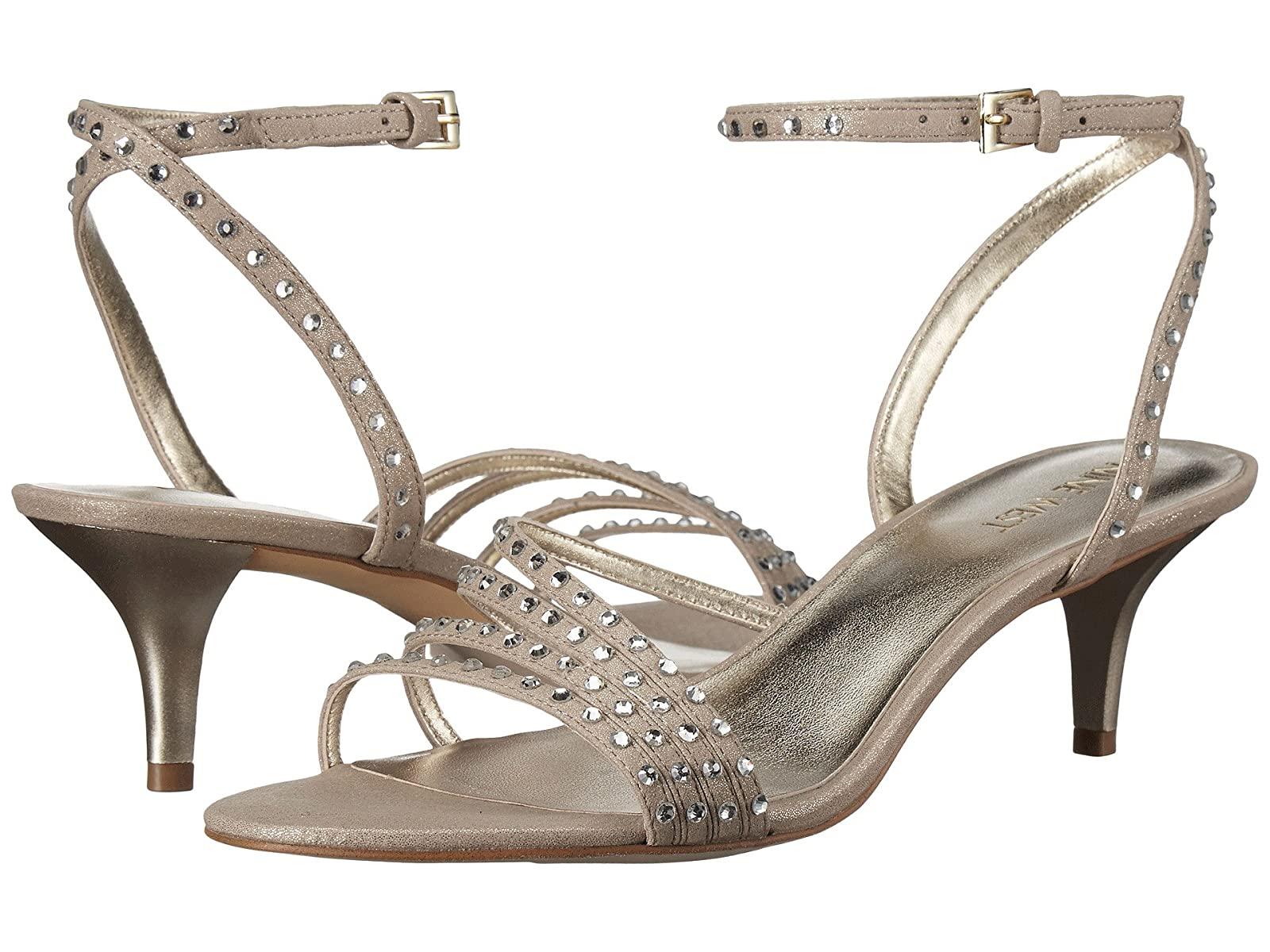 Nine West LastageCheap and distinctive eye-catching shoes
