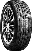 Nexen N5000 Plus All-Season Radial Tire - 235/45R18 94V