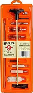 Calibre /Spazzola per Pistola 9/mm Hoppe 1307/AP/