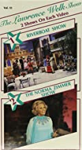 The Lawrence Welk Show, Vol. 13 - Riverboat Show/The Norma Zimmer Show VHS