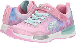 SKECHERS KIDS - Jumptech 81514L (Little Kid/Big Kid)