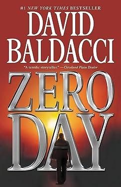 Zero Day (John Puller Book 1)