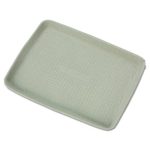 Cardboard Trays: Amazon com