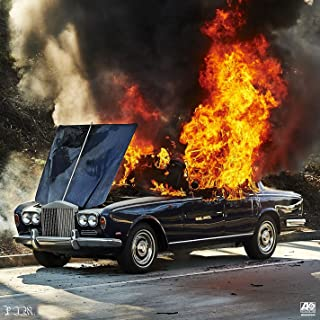Best so young portugal the man Reviews