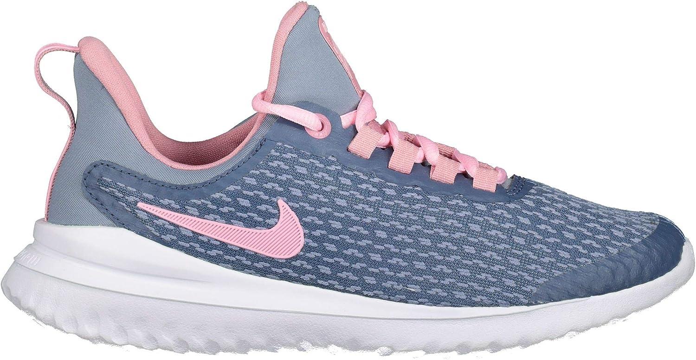 Nike Damen Renew Rival (Gs) Laufschuhe B077G725K6  Mode vielseitige Schuhe