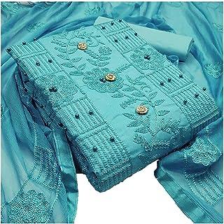 salwar suit for women cotton readymade