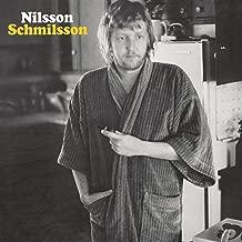 harry nilsson nilsson schmilsson