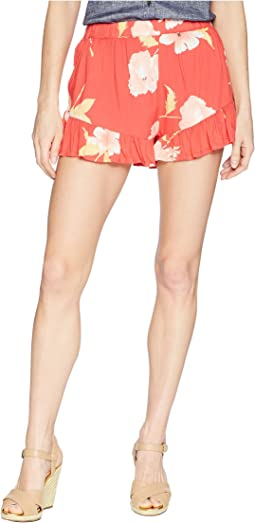 Sun Skipper Walkshorts