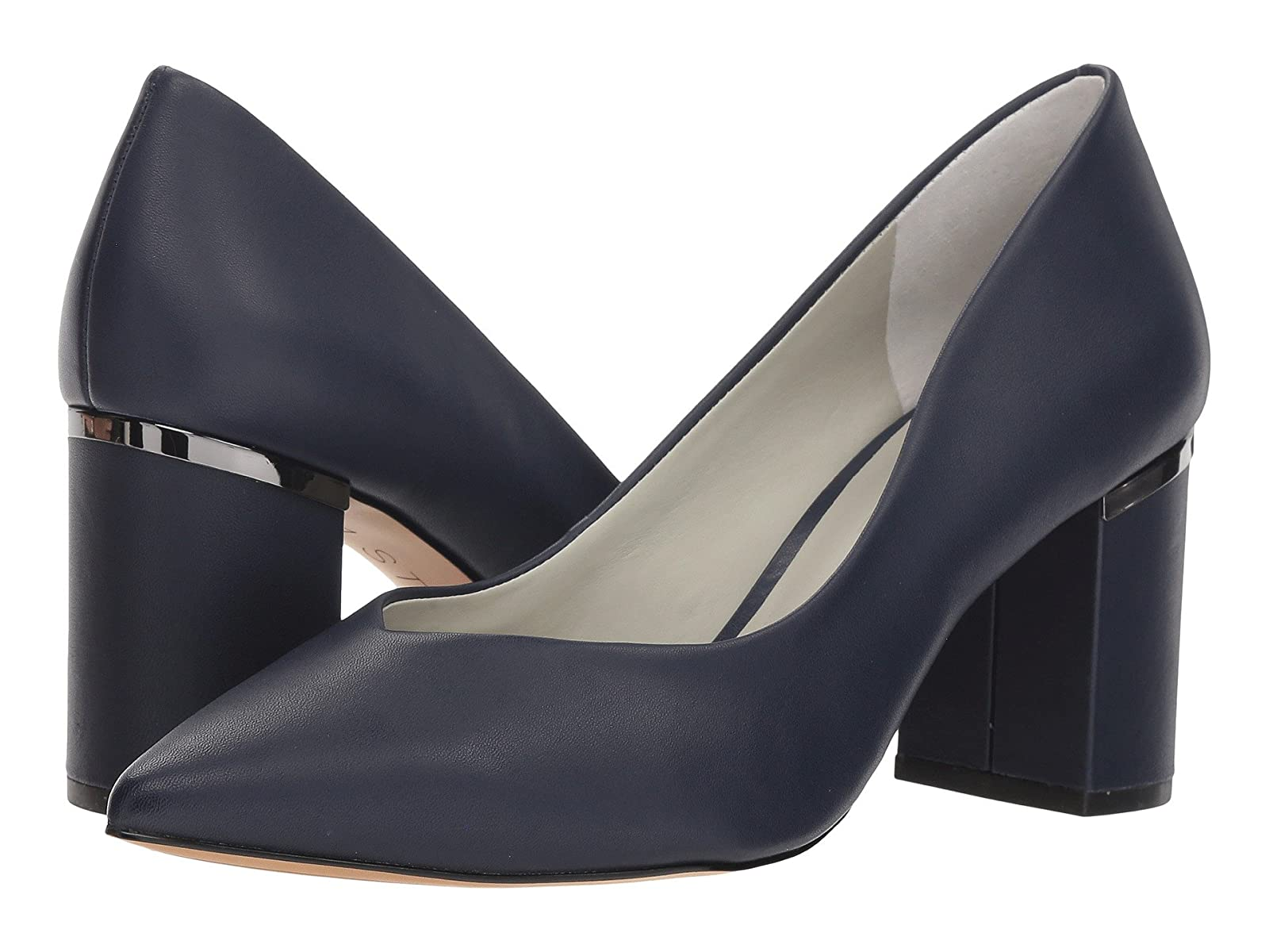 1.STATE SaffireAtmospheric grades have affordable shoes