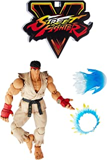 Best extreme fighting action figures Reviews