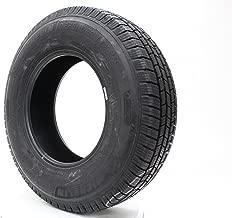 Michelin DFNR LTX MS All- Season Radial Tire-265/65R18 114T