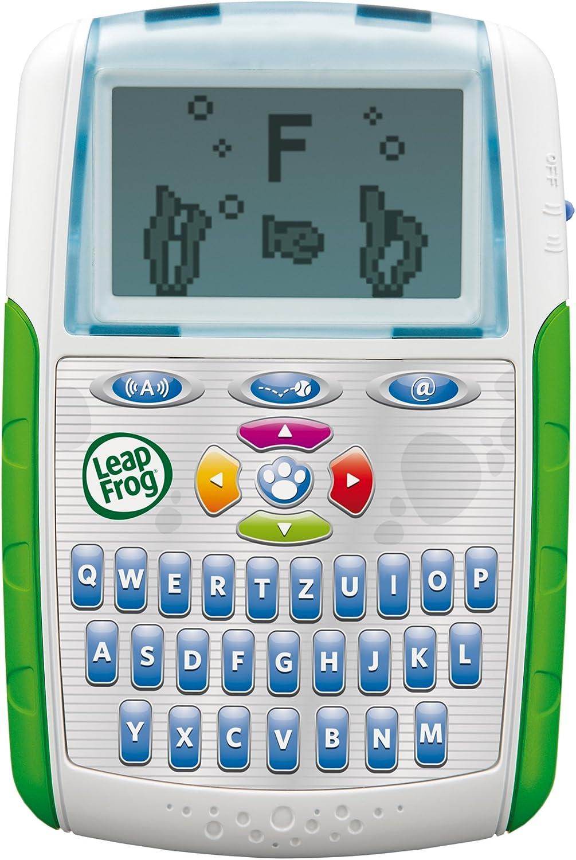 garantía de crédito LeapFrog Text Text Text & Learn - electrónica para Niños  comprar descuentos