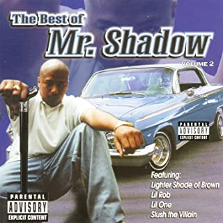 Best mr shadow smokerz groove Reviews