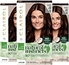 Best natural essences hair dye Reviews