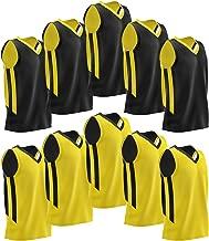 cheap custom team basketball jerseys