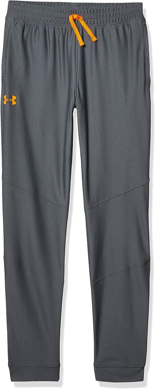 Under Armour supreme Super sale Boys' Prototype Pants
