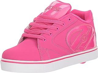 Heelys Unisex Kids' Vopel Tennis Shoe