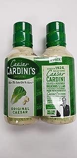 cardini salad dressing
