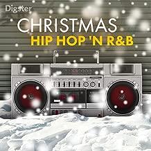 Digster Christmas Hip Hop N' R&B