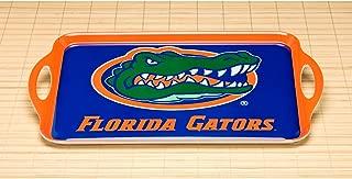 NCAA Florida Gators Melamine Serving Tray