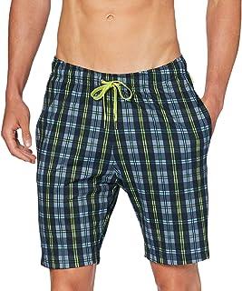 Calida Men's Pajama Bottom