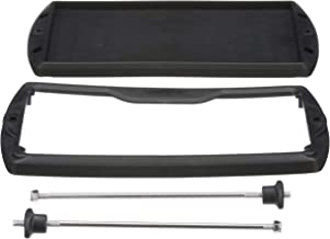 Attwood 9094-5 Corporation 29/31 Series Heavy Duty Battery Tray