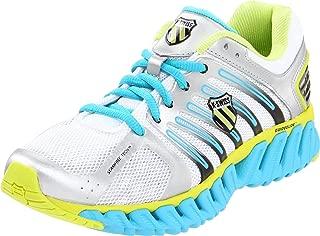K-SWISS Women's Blade Max Stable Track Shoe
