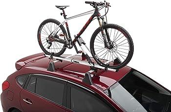 Genuine Subaru SOA567B020 Bike Rack