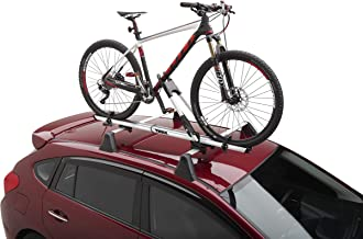 show original title Details about  /Bicycle Car Roof Rack Carrier Quick Release MTB Bike Roof-Top Mount Tools