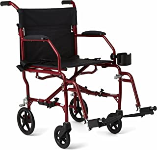 Best wheelchair frame parts Reviews