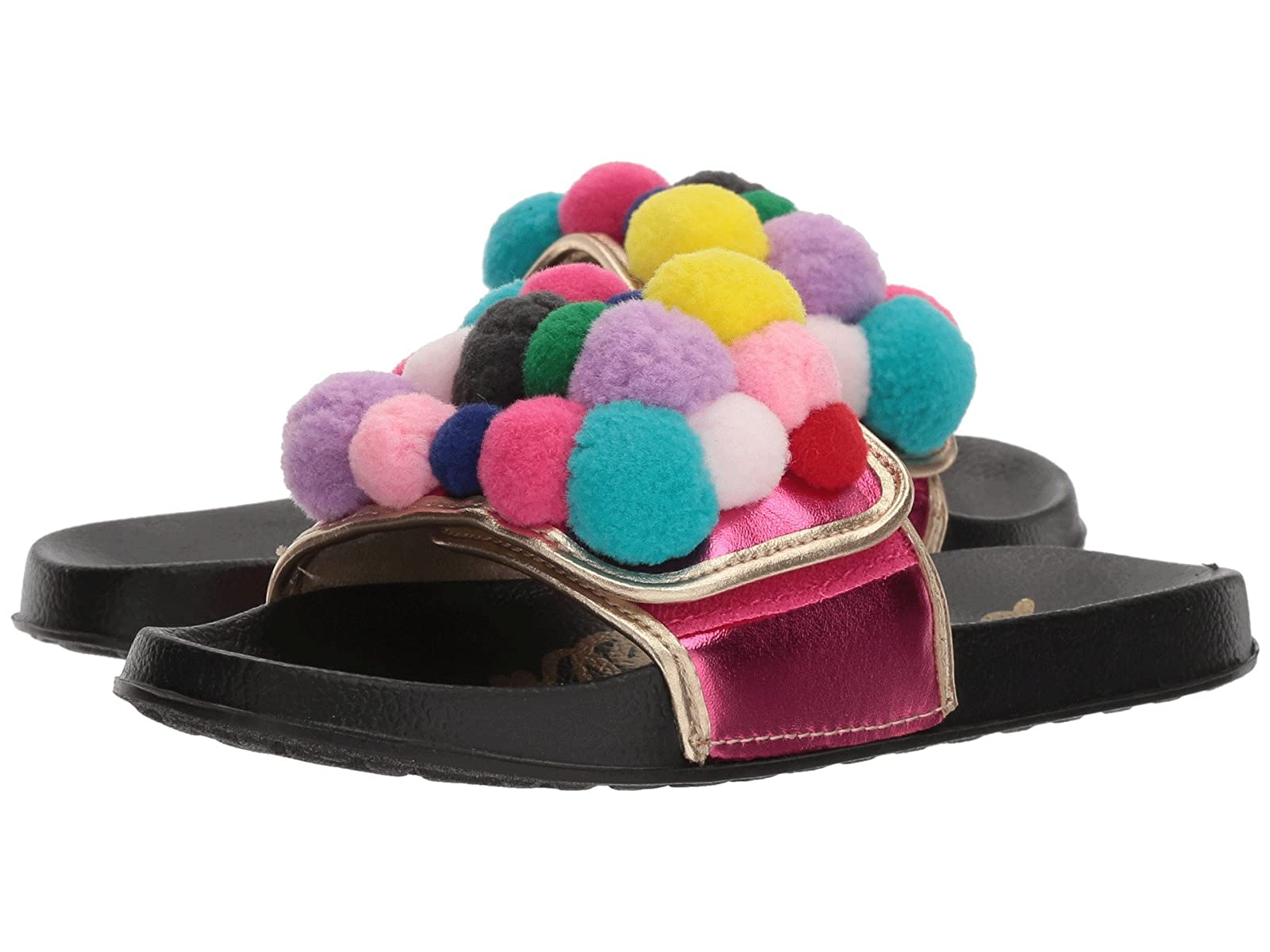 Sam (Little Edelman Kids Mackie Cayman (Little Sam Kid/Big Kid) cf6081