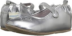 Nora Mini Shoez (Infant/Toddler)