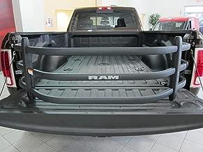 2014 ram bed extender