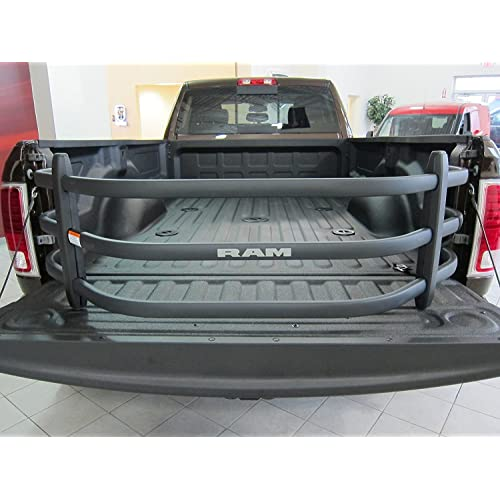 Truck Bed Accessories >> Ram Truck Bed Accessories Amazon Com